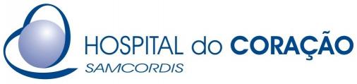Logo Samcordis